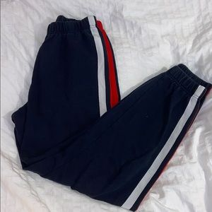 Pants - Brandy Melville Joggers